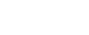 Denison University Suzuki Program